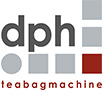 dph Logo website