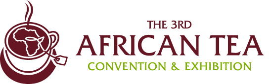 third african tea convention