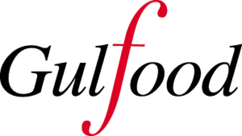 Gulfood 18 - 22 February 2018