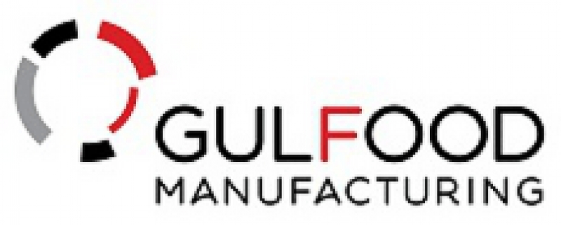 Gulfood Manufacturing 06 - 08 Nov 2018